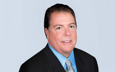 Agilitech expands sales organization as industry veteran, Fred Hutchison, joins the team