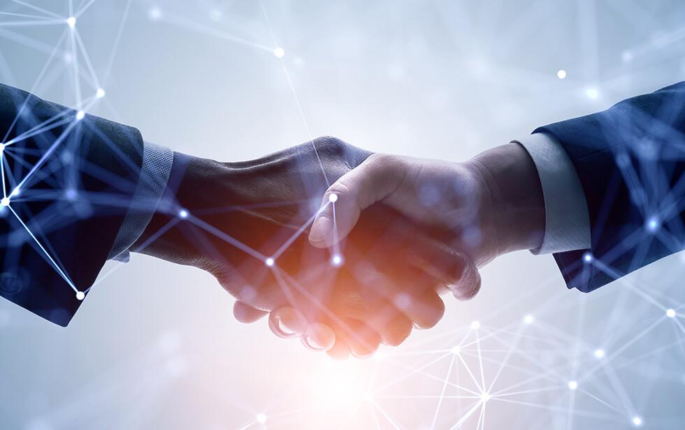 Agilitech announces partnership with Liquidyne Process Technologies, Inc.