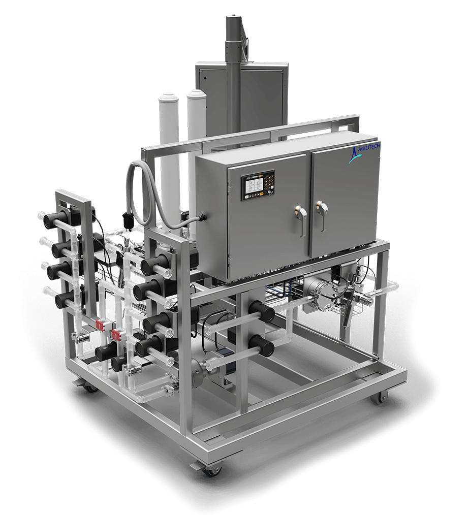 Production-Single-Use-Chromatography-System