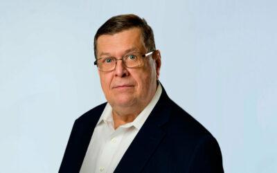 Industry Expert, Dan Klees, Joins Agilitech Leadership Team