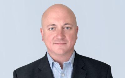 Meet Agilitech's new technical expert, Bill McPeek