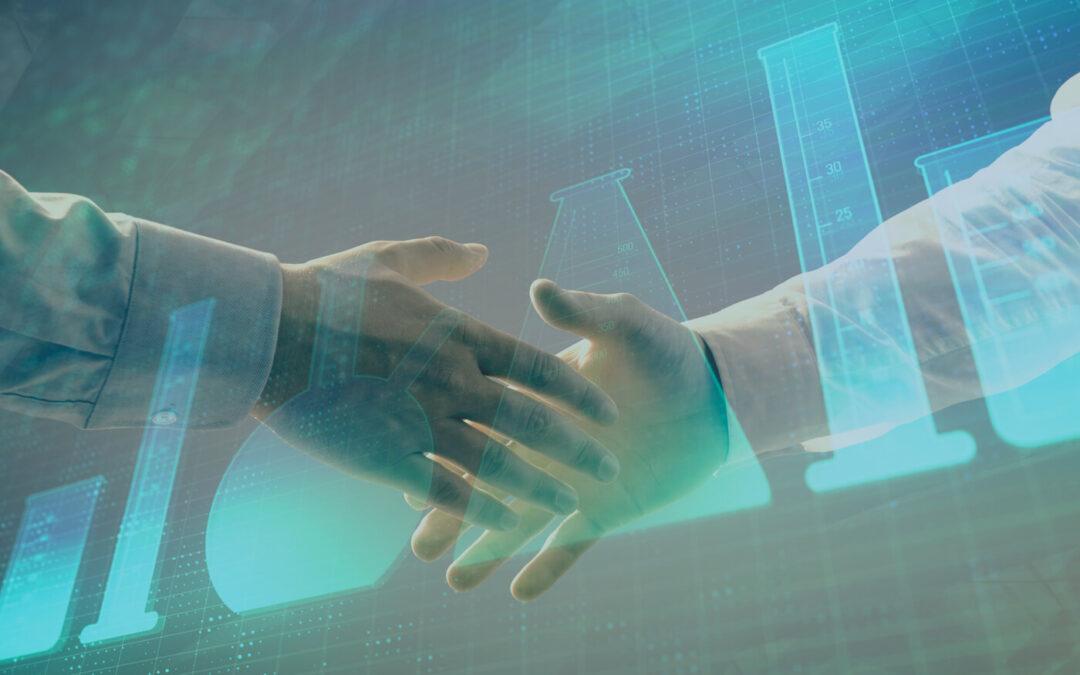 PROAnalytics Partnership